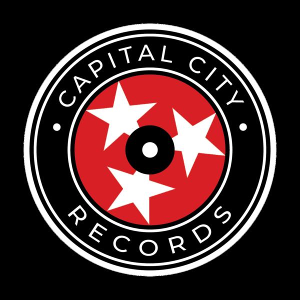 capital-city-records-dark